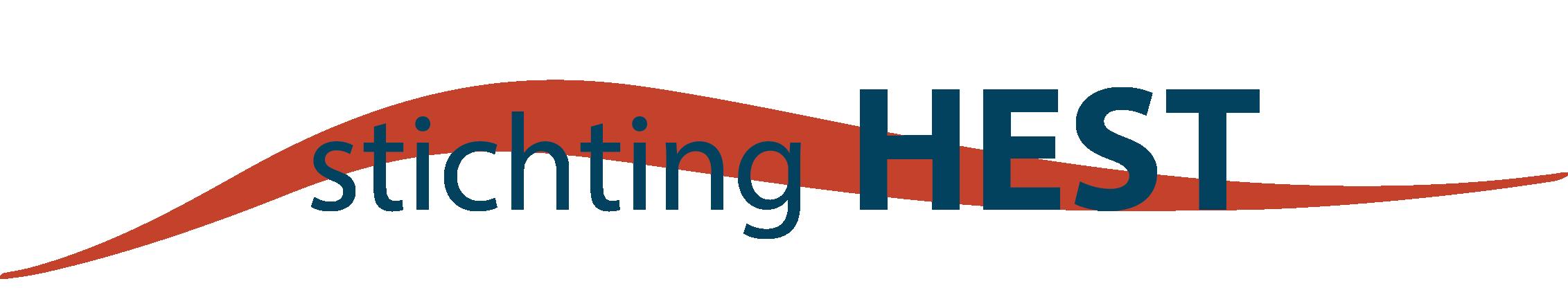 Stichting HEST